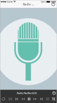 Radios de Salta screenshot 2