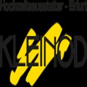 Kleinod Brautmoden icon