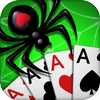 Spider Solitaire icono