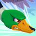 Download Download apk versi terbaru Duckz! for Android.