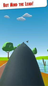 Duckz! screenshot 1