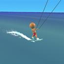 Kite Grinder aplikacja