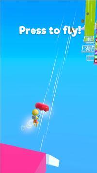 Umbrella Blast screenshot 6