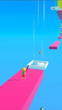 Umbrella Blast screenshot 1