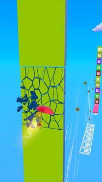 Umbrella Blast screenshot 2