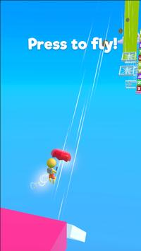 Umbrella Blast screenshot 3