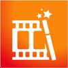 Video Editor & Photo Editor - ShotMotion アイコン
