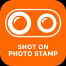 ShotOn - Photo Stamping app APK