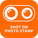 ShotOn - Photo Stamping app APK