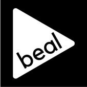 Beal Rádio icon