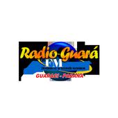 RADIO GUARA FM icon
