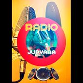 Jupyara do Agreste 2019 icon
