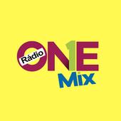 One Mix Rádio Live icon