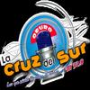 La Cruz Del Sur Oruro simgesi