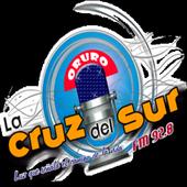 La Cruz Del Sur Oruro 아이콘