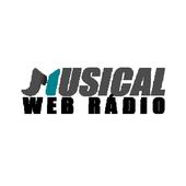 Web Radio Musical icon