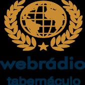 TABERNÁCULO PLAY icon