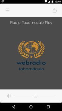 TABERNÁCULO PLAY screenshot 1