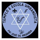 Rádio TEU Pai José de Aruanda icon