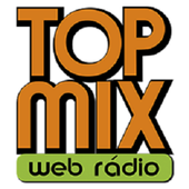 TOP MIX WEB icon