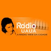 Rádio UAUÁ - A Rádio Web da cidade ícone