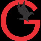 RÁDIO WEB MIG icon