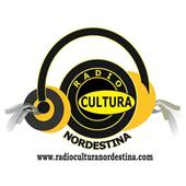 Rádio Cultura Nordestina icon