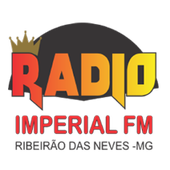 Rádio Imperial 95 FM icon