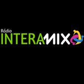RADIO INTERAMIX icon