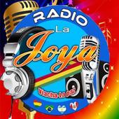 Radio La Joya Bolivia icon
