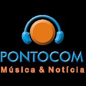 Rádio Turmalina icon