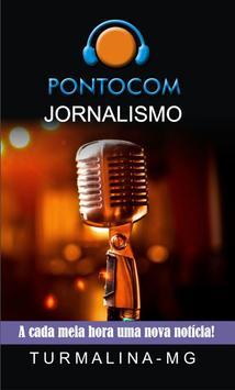 Rádio Turmalina screenshot 1