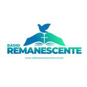 Rádio Remanescente icon