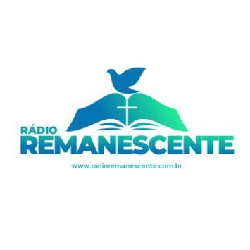 Rádio Remanescente screenshot 1