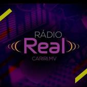 Radio Real Cariri MV icon