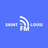 Rádio Saint Lousi FM icon