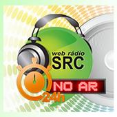 Radio Santa Rita de Cassia icon