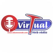 Virtual Web Rádio icon