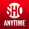 Showtime Anytime APK