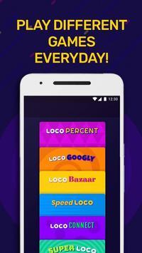 Loco screenshot 5