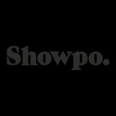 Showpo icon