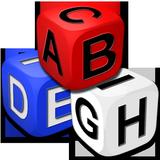 📖 Bukvar 📖 spelling letters