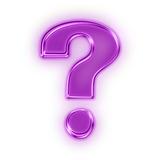 ❓ Quiz ❓
