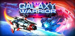 Galaxy Warrior: Alien Attack - Shoot 'em up