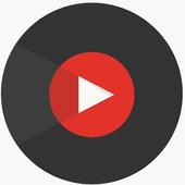 Muzik Shqip - Shkarko Muzik icon