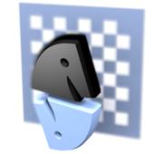 Shredder Chess icon