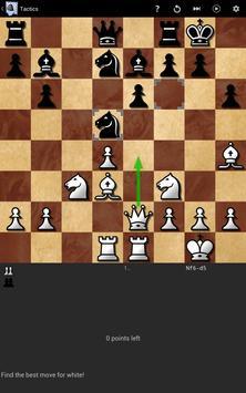 Shredder Chess screenshot 7