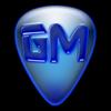 Guitar mageddon Free आइकन