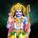 Shri Ram Chalisa, Aarti, Stuti APK