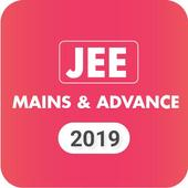17 Years Jee papers (Solved & Unsolved) icon